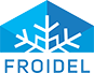 Froidel